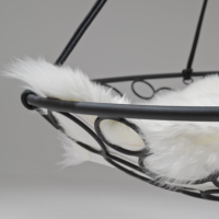 BASKET_TWIG_HANGING_SWING_CHAIR_12