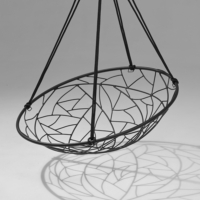 BASKET_TWIG_HANGING_SWING_CHAIR_4