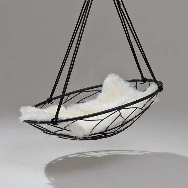 BASKET_TWIG_HANGING_SWING_CHAIR_6