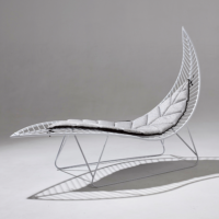 LOUNGER_LEAF_RECLINER_1