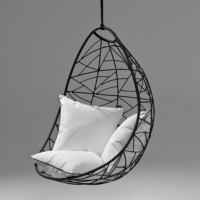 NEST_EGG_GOLD_HANGING_SWING_CHAIR&CUSHION_7
