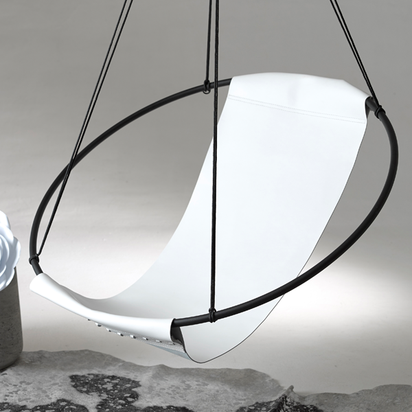 SLING_CHAIR_WHITE_LEATHER_2