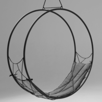 WHEEL_HANGING_SWING_CHAIR_11