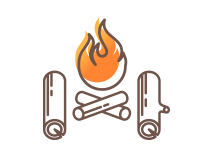 FIREWOOD_ICON