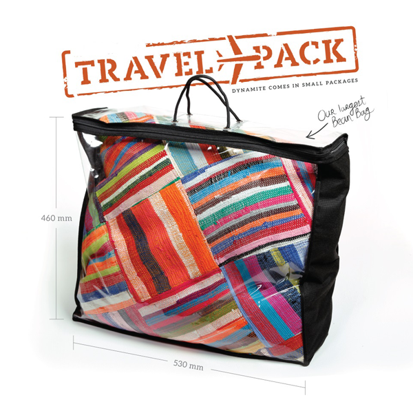 FLAT_PACK_TRAVEL_BAG