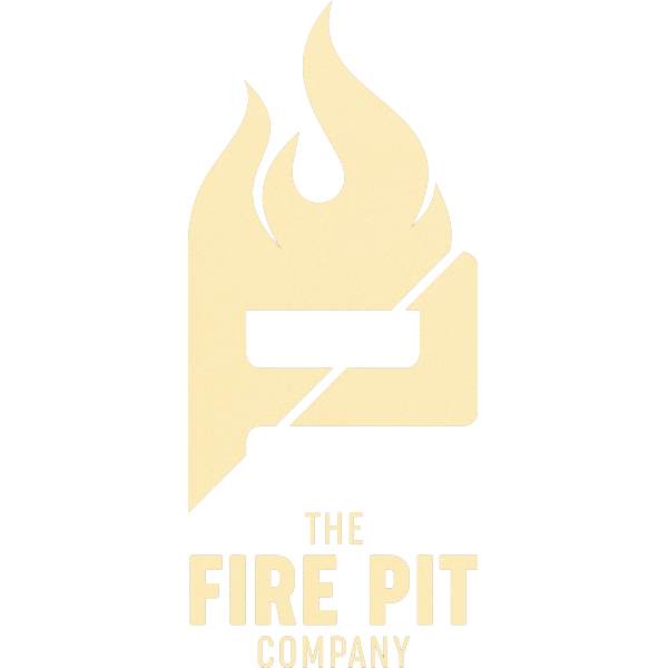 The Fire Pit Company Logo 1