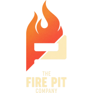 The Fire Pit Company Logo 2
