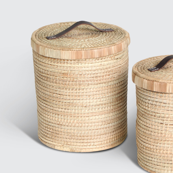 MURARA_STORAGE_BASKET