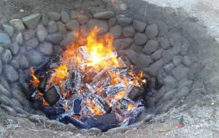 Fire Pits_History 2
