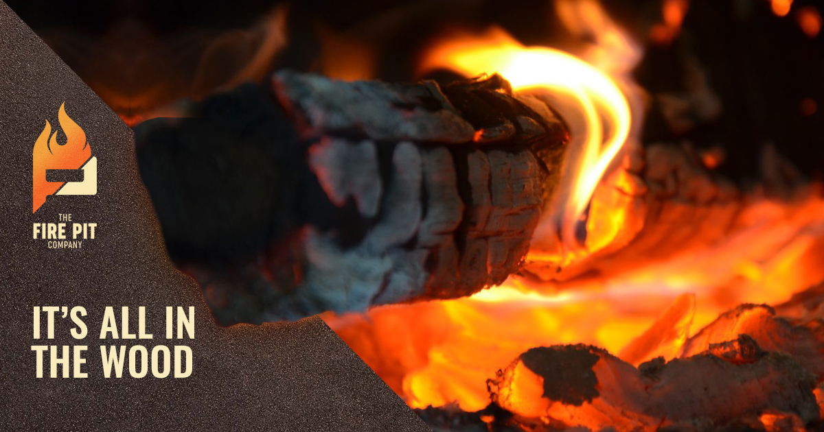 WOOD_FEATURE_FIRE_PIT