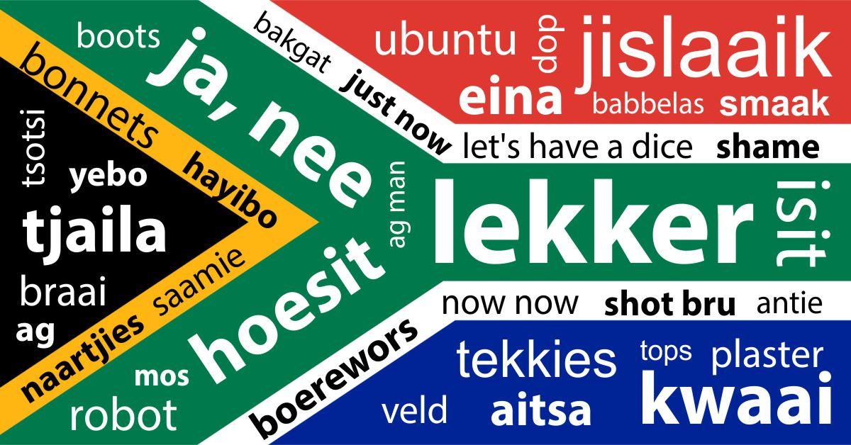 Ref - nelspruitpost.co.za